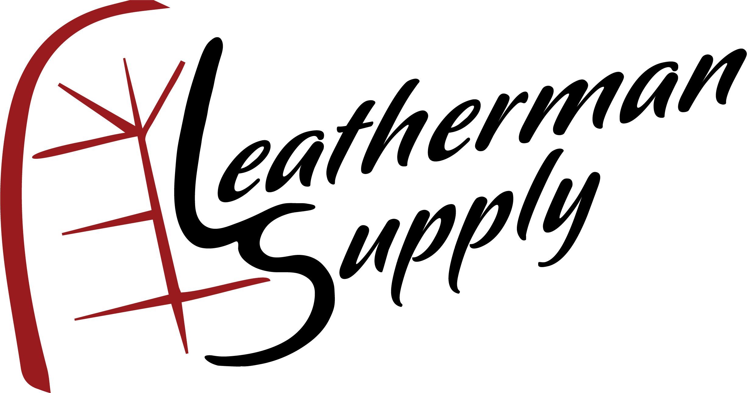 Leatherman Supply