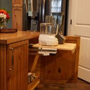 B-Kitchen-Cabinet-Specialty-Doors-Installed-by-Leatherman-Supply