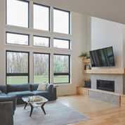 Custom-Living-Room-Windows-by-Leatherman-Supply
