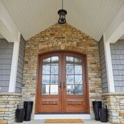 D-Entryway-Door-Installed-by-Leatherman-Supply
