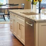 D-Kitchen-Installed-by-Leatherman-Supply-Cambria-Quartz-Counters