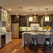 D-Kitchen-Installed-by-Leatherman-Supply-Cambria-Quartz-Countertops