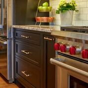 D-Kitchen-Installed-by-Leatherman-Supply-Custom-Appliances