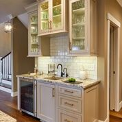 D-Kitchen-Installed-by-Leatherman-Supply-Custom-Design