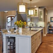 D-Kitchen-Installed-by-Leatherman-Supply-Custom-Lighting