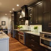 D-Kitchen-Installed-by-Leatherman-Supply-Custom-Mouser-Cabinetary