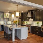 D-Kitchen-Installed-by-Leatherman-Supply-Custom-Mouser-Cabinets