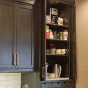 D-Kitchen-Installed-by-Leatherman-Supply-Specialty-Cabinet-doors