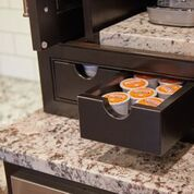 D-Kitchen-Installed-by-Leatherman-Supply-Specialty-Custom-K-Cup-Draws