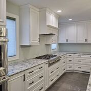 G-Kitchen-Cambria-Quartz-Countertop-Masterpiece-by-Leatherman-Supply-Elkhart-County-Indiana