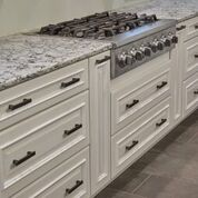 G-Kitchen-Cambria-Quartz-Countertop-Masterpiece-by-Leatherman-Supply-Elkhart-Indiana