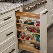 G-Specialty-Kitchen-Cambria-Custom-Quartz-Countertop-Masterpiece-by-Leatherman-Supply
