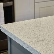 H-Custom-Cambria-Quartz-Elegant-Kitchen-Countertop-Specialty-Design-by-Leatherman-Supply-Northern-Indiana