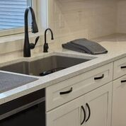 H-Custom-Cambria-Quartz-Kitchen-Countertop-Specialty-Design-by-Leatherman-Supply-Northern-Indiana