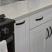H-Custom-Highend-Kitchen-Countertop-Specialty-Design-by-Leatherman-Supply-Northern-Indiana