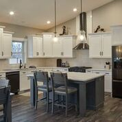 H-Custom-Kitchen-Counter-Specialty-Design-by-Leatherman-Supply-Northern-Indiana