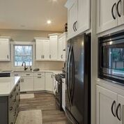 H-Custom-Kitchen-Countertop-Specialty-Design-by-Leatherman-Supply-Northern-Indiana