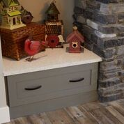 H-Custom-Living-Room-Cabinets