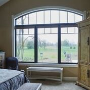 Master-Bedroom-Window