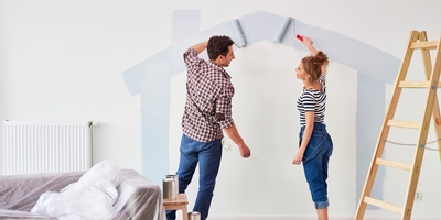 A Planning Primer for Your Renovation